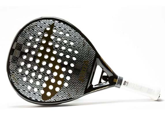 racchetta padel Joma Gold PRO Blade